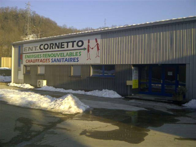 batiement-sarl-cornetto