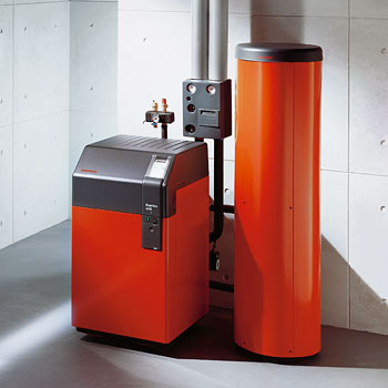 thermo_unit_stahl